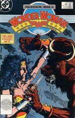 Wonder Woman # 13