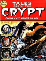 Tales From the Crypt 4
