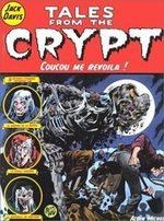 Tales From the Crypt 5