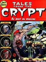 Tales From the Crypt 6