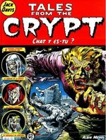 Tales From the Crypt 7