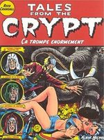Tales From the Crypt 10