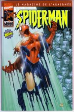 Spider-Man 7