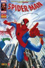 Spider-Man 134