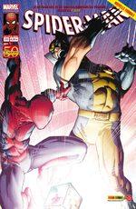 Spider-Man 135