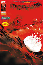 Spider-Man 132