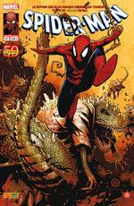 Spider-Man 137