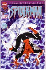Spider-Man 17