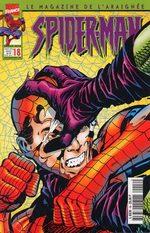 Spider-Man 18