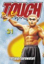 Tough - Dur à cuire 31 Manga