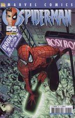 Spider-Man 36