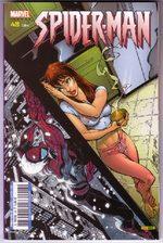 Spider-Man 48