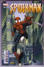 Spider-Man 49