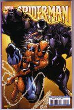 Spider-Man 51