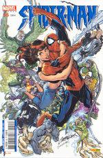 Spider-Man 55