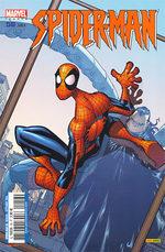 Spider-Man 56