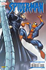 Spider-Man 57