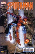 Spider-Man 60