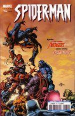 Spider-Man 74