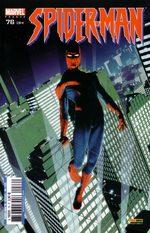 Spider-Man 76