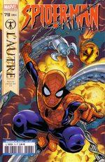 Spider-Man 79