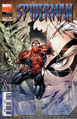 Spider-Man 84
