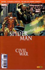 Spider-Man 86