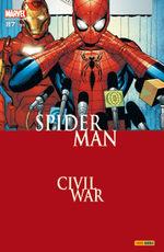 Spider-Man 87
