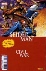 Spider-Man 88