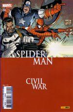 Spider-Man 91