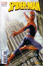 Spider-Man 93