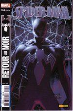 Spider-Man 94