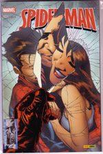 Spider-Man 101
