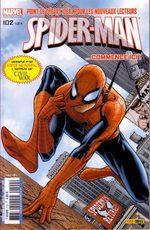 Spider-Man 102