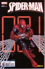 Spider-Man 103