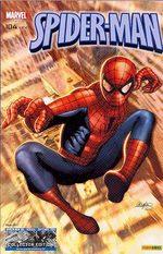 Spider-Man 104