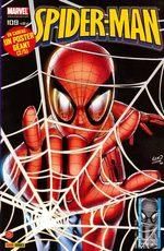 Spider-Man 109