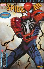 Spider-Man 113