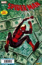 Spider-Man 118