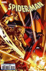 Spider-Man 119