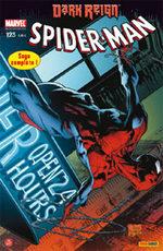 Spider-Man 123