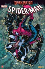 Spider-Man 124
