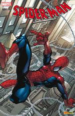 Spider-Man 127