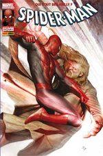 Spider-Man 129