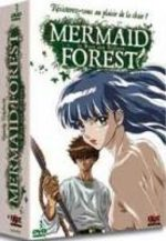 Mermaid Forest 1 Série TV animée