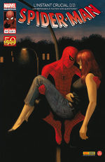 Spider-Man 141