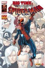 Spider-Man 142