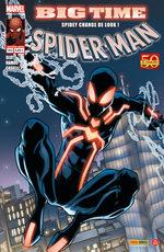 Spider-Man 143