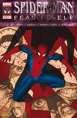 Spider-Man 144