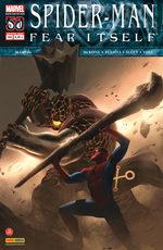 Spider-Man 146